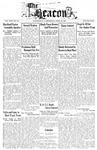 The Beacon (4/30/1931)