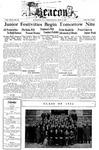 The Beacon (5/6/1931)