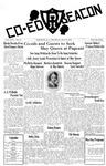 The Beacon (5/21/1931)