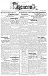 The Beacon (5/28/1931)