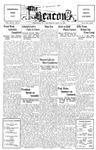 The Beacon (9/24/1931)