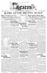 The Beacon (10/1/1931)