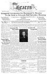The Beacon (10/22/1931)