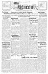 The Beacon (11/12/1931)