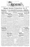 The Beacon (11/19/1931)