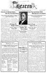 The Beacon (1/14/1932)