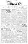 The Beacon (2/19/1932)