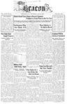 The Beacon (2/25/1932)