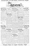 The Beacon (3/3/1932)