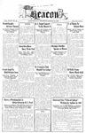 The Beacon (3/24/1932)