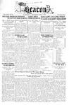 The Beacon (4/7/1932)