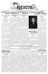 The Beacon (4/14/1932)
