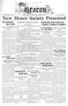 The Beacon (4/21/1932)