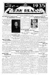 The Beacon (5/5/1932)