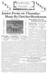 The Beacon (5/12/1932)