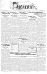 The Beacon (5/26/1932)