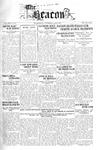 The Beacon (6/2/1932)