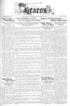 The Beacon (9/22/1932)