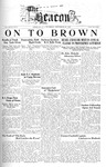 The Beacon (9/29/1932)