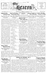 The Beacon (11/10/1932)