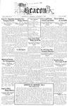 The Beacon (11/17/1932)