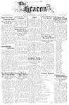 The Beacon (1/19/1933)