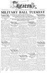 The Beacon (2/16/1933)