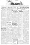 The Beacon (2/23/1933)