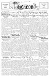 The Beacon (4/6/1933)