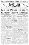 The Beacon (5/11/1933)