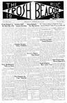 The Beacon (5/18/1933)