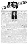 The Beacon (5/25/1933)