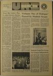 The Beacon (09/24/1969)