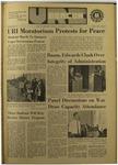 The Beacon (10/17/1969)