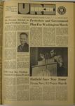 The Beacon (11/12/1969)
