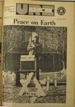 The Beacon (12/17/1969)