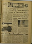 The Beacon (02/11/1970) by University of Rhode Island