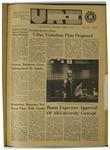 The Beacon (03/18/1970)