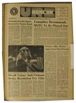 The Beacon (04/08/1970)