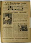 The Beacon (04/15/1970)