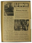 The Beacon (04/22/1970)