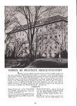A History of the College of Business Administration of the University of Rhode Island, 1923-2012
