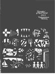 URI Undergraduate Course Catalog 1974-1975