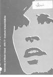 URI Graduate School Course Catalog 1976-1977 by University of Rhode Island
