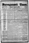 Narragansett Times (6/2/1855)