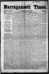 Narragansett Times (11/17/1855)