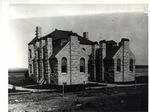 Taft Hall
