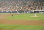 Video 1.3: Ichiro Suzuki steals 2nd base in June, 2008 (Seattle Mariners vs. New York Yankees) by David R. Heskett