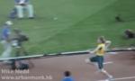 Video 5.1: The gold medal-winning performance of Steve Hooker of Australia at the 2008 Olympics by David R. Heskett