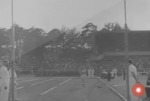 Video 5.3: Pole Vault of Julius Muller at the 1936 German National Track and Field Championships